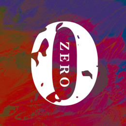 zero-ch